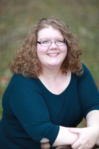 Lessons - Ms. Dunnavant - Flute