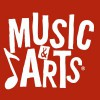 music-and-arts_logo