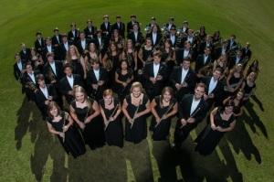 Symphonic Band 2014-2015